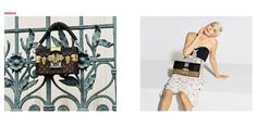 Bruce Weber firma la campagna di Louis Vuitton per la Primavera-Estate 2017