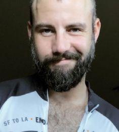 Laugh Lines, Moustaches, Bearded Men, Beards, Fictional Characters, Men, Men Beard, Moustache, Fantasy Characters