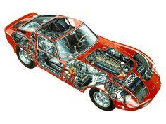 Ferrari_250_GTO