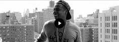 "Jay-Z Announces New Album ""Magna Carta Holy Grail"" During Samsung Spot (Video)"