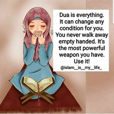 Mash a Allah Islamic Messages, Islamic Love Quotes, Islamic Inspirational Quotes, Muslim Quotes, Religious Quotes, Islamic Msg, Hijab Quotes, Islamic Girl, Love In Islam