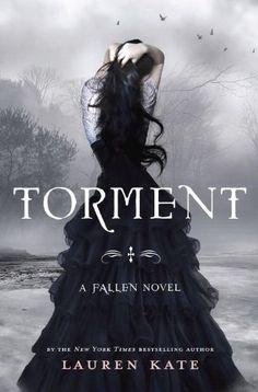 Torment (Fallen Book 2) by Lauren Kate http://www.amazon.com/dp/B003F3FJQE/ref=cm_sw_r_pi_dp_mzk6vb1GC7WBV