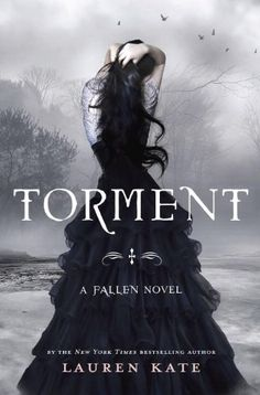Bestseller Books Online Torment (Fallen) Lauren Kate $10.98  - http://www.ebooknetworking.net/books_detail-0385739141.html