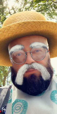 Snapchat, Portraits, Selfie, Round Glass, Glasses, Eyewear, Eyeglasses, Head Shots, Portrait Photography