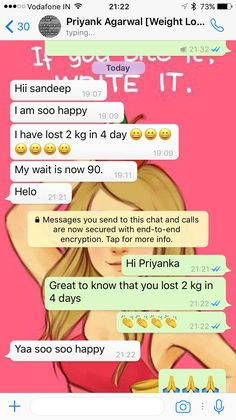 Priyanka Agarwal lost 2 kg of #excessweight in 4 days by following the #metabolism diet. To know her diet: Call us @ +919953329177