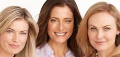 What to expect from Botox Cosmetic