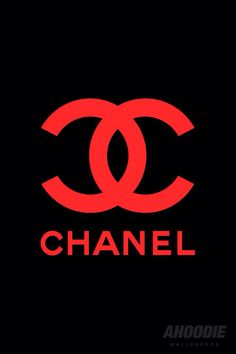 Chanel iphonehd iphone animales voltagebd Image collections