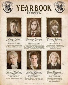 Harry Potter Tumblr, Harry Potter Film, Harry Potter Poster, Magia Harry Potter, Estilo Harry Potter, Mundo Harry Potter, Harry Potter Drawings, Theme Harry Potter, Harry Potter Pictures