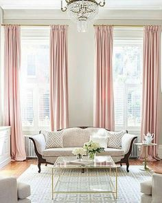 ROOM  INSPIRATION  #velour#homestyle#homedecor#homedesign#interior4all #interiordesign#onpoint#chanel#girl  #zarahome room#plaid#fashionista#design#architecture#sparkle#stunning#maisondumonde #art#picoftheday #pink#pastel #onpoint#beautyaddict#designer #beautyaddicts#beautylover#beautybloggers #instadecor #instadesign #obsessed#instapic