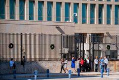 Revista El Cañero: Derechos humanos estarán en el centro de las conve...