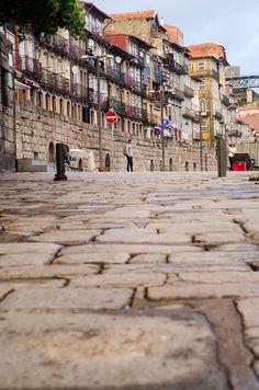 Ribeira do Porto www.webook.pt #webookporto #porto #ribeira Porto Portugal, Douro, Most Beautiful Cities, Great Love, Colorado, Journey, Culture, Explore, History