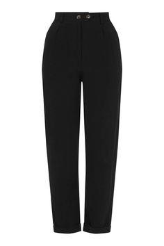 Mensy Peg Trouser - Trousers & Leggings - Clothing - Topshop