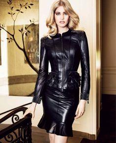 › Shop all bebe: Women's Fashion, Men's Fashion