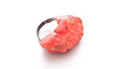 Page not found - Izabella Petrut Art Jewelry Jewelry Art, Jewellery, Polymer Clay, Resin, Quartz, Gems, Colorful, Contemporary, Dark