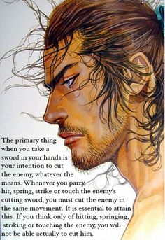 World Of Mysteries: Samurai Quotes (12 pics)