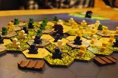Survive - Escape from Atlantis soireedejeux.wordpress.com