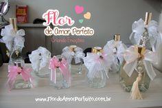 Flor de Amor Perfeito: Difusores de aroma para ambientes!