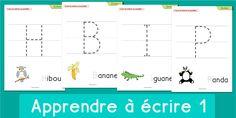 maternelle-ps-apprendre-a-ecrire-lettres-majuscules