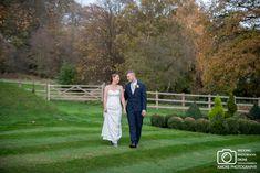 Hotel Wedding, Red Wedding, Wedding Groom, Wakefield, Yorkshire, Photo Booth, Photographs, Wedding Photography, Couple