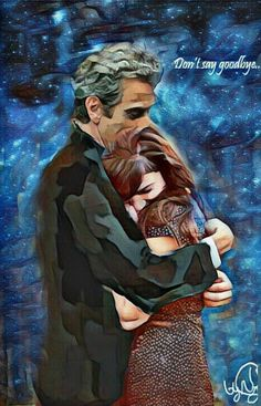 doctor who doctor fan art - Bing Doctor Who Clara, Doctor Who Fan Art, Twelfth Doctor, Eleventh Doctor, Online Dating India, Youtube Videos For Kids, Clara Oswald, Hello Sweetie, Amy Pond