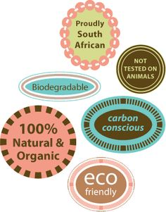 Oh-lief Natural and Organic baby products and adult range. Proudly South African. Biodegradable, eco-friendly and not tested on animals. #natural #organic #ecofriendly #SouthAfrican #biodegradable #nottestedonanimals