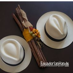 WhatImKnownForIn4Words  I Like Ecuadorian crafts. What are your 4 words  35175dbe032a