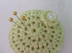 free miniature crochet projects for beginners - Google Search