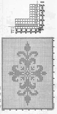 Seccade Modelleri - #Modelleri #Seccade - #seccadeler #seccade #kabe #namaz #seccade #modelleri #trend #muslim #muslüman Cross Stitch Geometric, Beaded Cross Stitch, Cross Stitch Borders, Cross Stitch Designs, Cross Stitching, Cross Stitch Embroidery, Embroidery Patterns, Crochet Patterns, Crochet Diagram