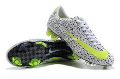 separation shoes 42970 6ed70 Limted Snow Leopard Mens Soccer Cleats Mercurial Vapor Superfly soccer  cleats Cheap Soccer Cleats, Nike