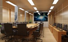 Led panel Led Panel, Conference Room, 3, Table, Furniture, Home Decor, Decoration Home, Room Decor, Tables