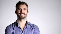 The Strange Future of Hybrid Thinking, According to Google's Director of Engineering | Inc.com
