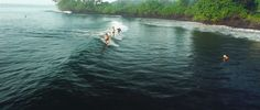 Surfer's Studio: Filmmaker Dustin Humphrey On His Epic Indo Return Camera Angle, Aerial Drone, Lost Boys, Source Of Inspiration, Neverland, Us Travel, Cinematography, Filmmaking, Photo Credit