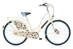 9243598d0b2 23 Best bikes images in 2015   Electra bike, Bicycles, Electra bicycles