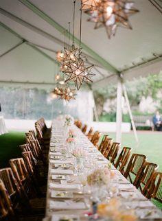 Rosemary Beach Wedding from KT Merry Photography - Style Me Pretty Farm Wedding, Wedding Blog, Wedding Events, Dream Wedding, Wedding Day, Tent Wedding, Wedding Seating, Chic Wedding, Wedding Stuff