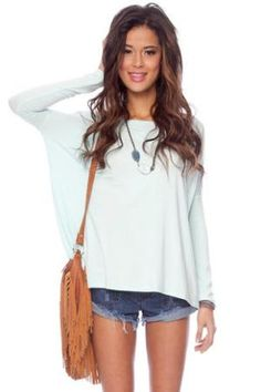 long sleeves and shorts... see @Liza Webster!?! It looks GREAT. Try it sometime ;)