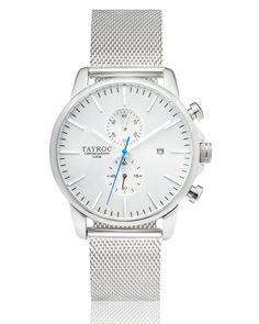 Tayroc – The Iconic TXM052