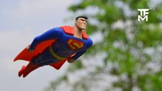 Be Your Own Superman 26 Superman Quotes To Motivate You Block 37 Batman Quotes… Batman Begins Quotes, Superman Quotes, Joker Quotes, Movie Quotes, Superman Dawn Of Justice, Superman Comic, Superman News, Batman Art, Amigurumi