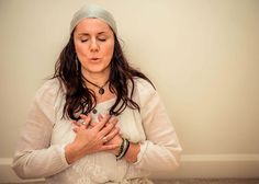 In Kundalini yoga, a kriya is a set of postures, movements or breath patterns which, when all performed as a sequence, lead mind and body to a specific desired outcome (whether that's stress-relief, physical health and wellbeing, etc.)