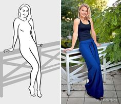 poses to make you look thinner angles - poses to make you look thinner poses to make you look thinner pictures poses to make you look thinner angles Best Photo Poses, Poses For Photos, Picture Poses, Photo Tips, Model Poses Photography, Poses Pour Photoshoot, Pose Portrait, Mode Glamour, Posing Guide