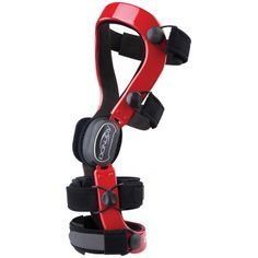 Defiance Knee Brace Now Available at Bayview Physiotherapy-Woodgrove Pines Clinic Acl Knee, Knee Pain, Acl Brace, Acl Recovery, Knee Ligaments, Ski, Prosthetic Leg, Mobility Aids, Feet Care