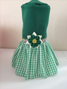 Fabric Crafts, Sewing Crafts, Appliance Covers, Towel Crafts, Soft Furnishings, Diy And Crafts, Textiles, Quilts, Summer Dresses