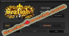 SeaFight Hack working download only from: http://hacks4world.com/seafight-hack/   Functions Hack: Gold generator Pearls generator Crystals generator   SeaFight Hack working download only from: http://hacks4world.com/seafight-hack/