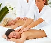 Here we provide all types of facials and Reliable Massage at springwood for more query visit on site.