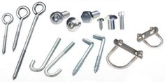Jolly metal products supply Allen bolts, Allen C.S.K, nuts, hex bolts, machine screws, studs, self-tapping screw and more from stainless steel of high quality at competitive prices. Stainless Steel Fasteners, Studs, Metal, Products, Spikes, Ear Gauge Plugs, Beauty Products, Stilettos