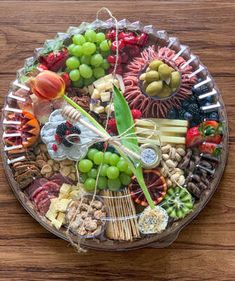 Info & Pricing - The Board Loon Charcuterie Gift Box, Charcuterie Board Meats, Charcuterie Recipes, Party Food Platters, Food Trays, Cheese Platters, Shes My Cherry Pie, Antipasto Platter, Light Snacks