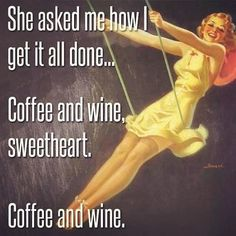 cheers to hump day! #wine #wineoclock #wednesday #wednesdaywisdom #wednesdaymotivation #humpdayhumor #humpday #isitfridayyet #sillygirl #fun #laughter #goodtimes #happyhour #party #humor #joy #peace #goodvibes