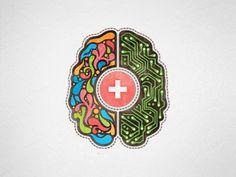 criatividade + tecnologia