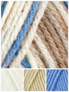 626 Best Color Combos Images In 2020 Yarn Color