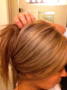 Wella Colors on Pinterest | Ash Blonde, Hair Toner and Light Ash Brown
