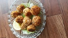 Love is in my tummy: Paneer Fritters with Pappad